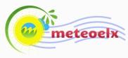Meteoelx